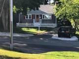 21 Nob Hill Road - Photo 1