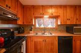 1776 Hyannis Road - Photo 14