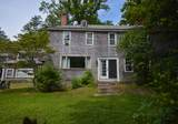1776 Hyannis Road - Photo 19