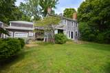 1776 Hyannis Road - Photo 20