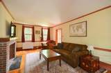 1776 Hyannis Road - Photo 8
