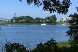 157 Daniels Island Road - Photo 4