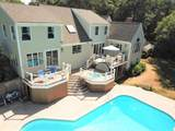 104 Berry Hollow Drive - Photo 8