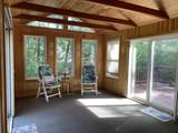 188 Headwaters Drive - Photo 13