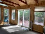 188 Headwaters Drive - Photo 14