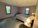 188 Headwaters Drive - Photo 22