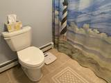 188 Headwaters Drive - Photo 24
