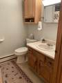 188 Headwaters Drive - Photo 25