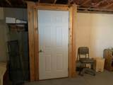 188 Headwaters Drive - Photo 28