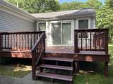 188 Headwaters Drive - Photo 3