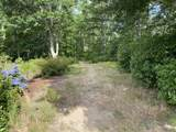 188 Headwaters Drive - Photo 33