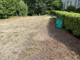 188 Headwaters Drive - Photo 34