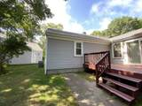 188 Headwaters Drive - Photo 4