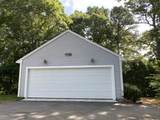 188 Headwaters Drive - Photo 5