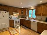 188 Headwaters Drive - Photo 8
