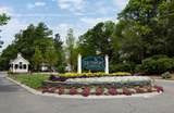 1 Upland Circle - Photo 17