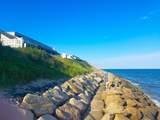 94 Shore Drive - Photo 17