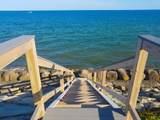 94 Shore Drive - Photo 4