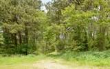 82 Pamet Road - Photo 7