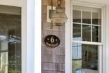 6 Nantucket Drive - Photo 3