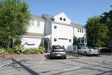 340 Gifford Street - Photo 1