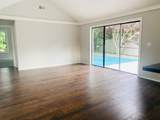 37 Brassie Way - Photo 5
