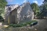 3-4 N Cottage Street - Photo 21