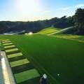 2 Golf View Drive - Photo 38