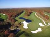 2 Golf View Drive - Photo 40