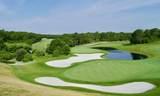 2 Golf View Drive - Photo 42