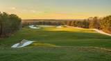 2 Golf View Drive - Photo 44