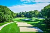 2 Golf View Drive - Photo 45