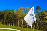 2 Golf View Drive - Photo 47