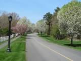 2 Golf View Drive - Photo 48