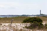 618 Shore Road - Photo 15