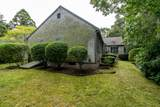 16 Walther Road - Photo 10