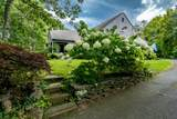 16 Walther Road - Photo 12