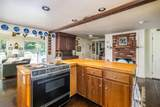 16 Walther Road - Photo 15
