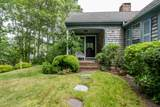 16 Walther Road - Photo 2