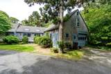 16 Walther Road - Photo 4