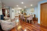 9 Riverview Avenue - Photo 8