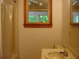 623 Old Strawberry Hill Road - Photo 16