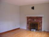 623 Old Strawberry Hill Road - Photo 9