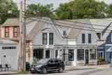 313 Main Street - Photo 5