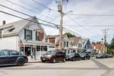 313 Main Street - Photo 6
