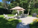 157 Wading Place Road - Photo 11