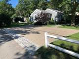 157 Wading Place Road - Photo 3