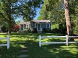 157 Wading Place Road - Photo 4