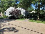 157 Wading Place Road - Photo 5