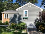 157 Wading Place Road - Photo 9
